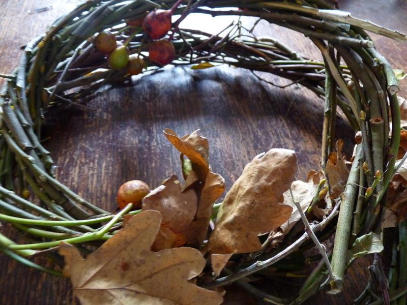 christmas wreaths-001
