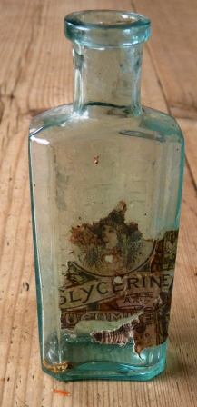 beethams bottle