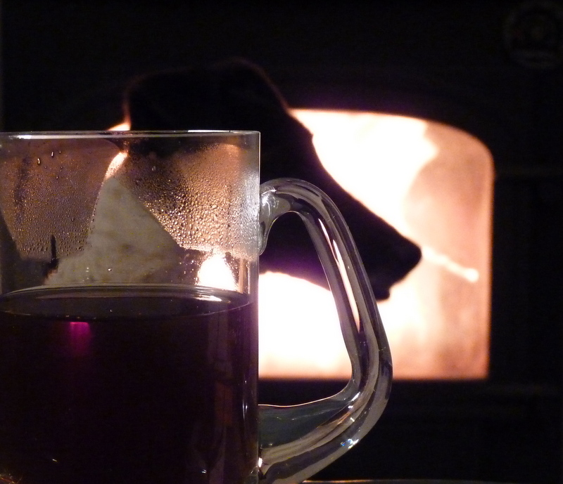 hot-spiced-cider-with-blackberry-gin