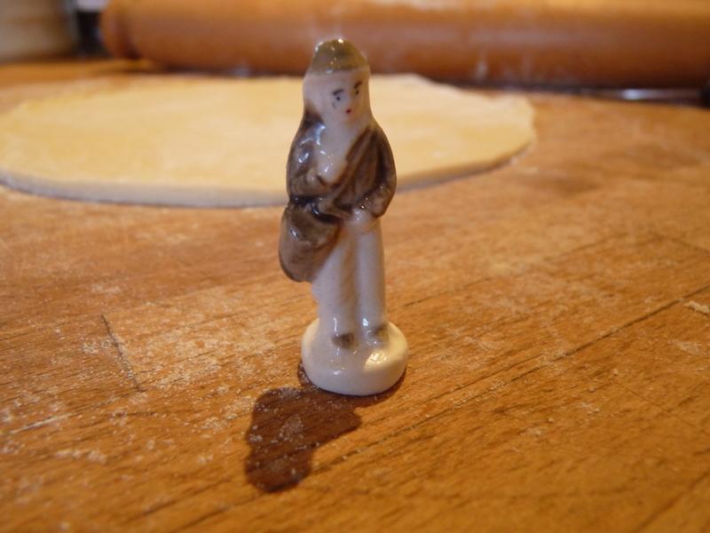 figurine-galette-des-rois