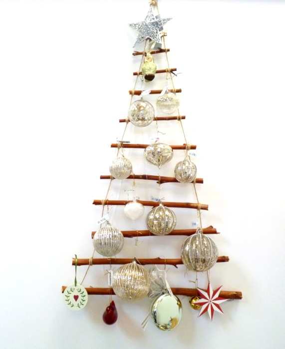 Best 28 Why Do We Hang Ornaments On Christmas Tree