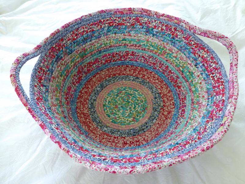 washing line bowl