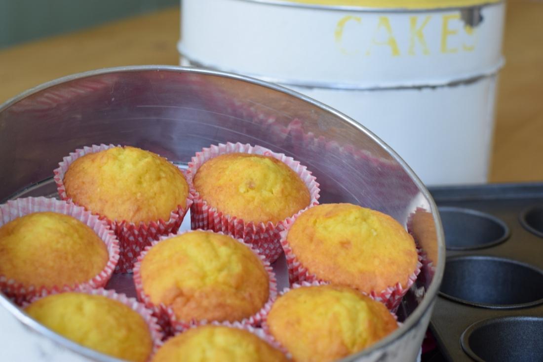 adelaide cakes recipe